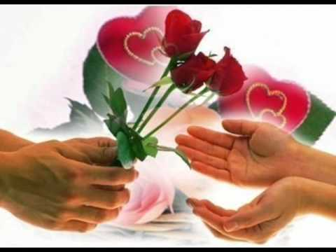 Had Se Zayada Sanam Lyrics - Shreya Ghoshal, Sonu Nigam