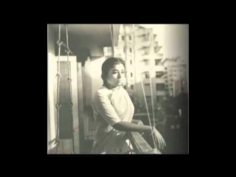 Hai Mauj Mein Apne Begaane Lyrics - Asha Bhosle