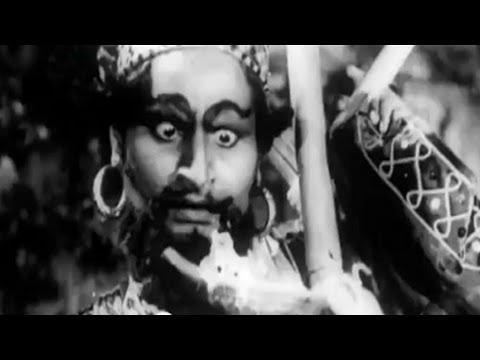 Hai Naam Mera Ramzaani Lyrics - Chitragupta Shrivastava, Shamshad Begum