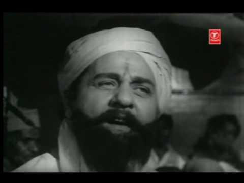 Hain Abhi Aur Aey Dil Lyrics - Mohammed Rafi