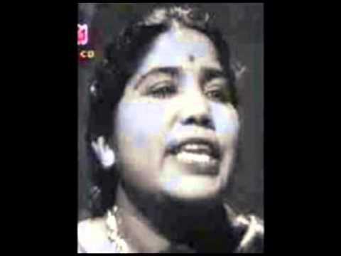 Hamare Dard Ka Kissa Lyrics - Paro Devi