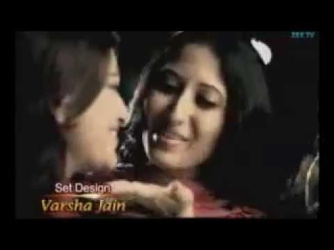 Hamari Betiyoon Ka Vivaah (Title) Lyrics - Pamela Jain, Saveri, Ujjaini Mukherjee