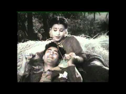 Hamne Khaayi Hai Mohabbat Lyrics - G. M. Durrani, Geeta Ghosh Roy Chowdhuri (Geeta Dutt)