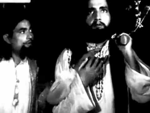 Hamne Maana Ke Tagaaful Na Lyrics - Suraiya Jamaal Sheikh (Suraiya)