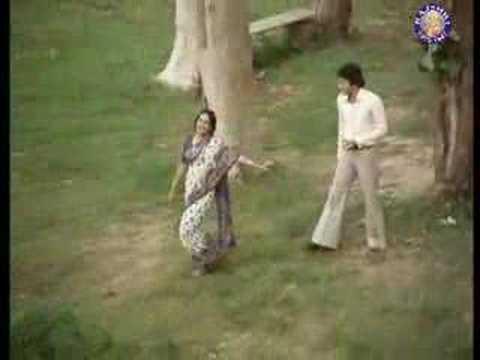 Hari Hari Mehndi Ki Pattiyan Lyrics - Shailendra Singh, Usha Mangeshkar
