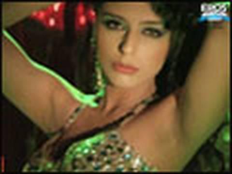 Hari Om Lyrics - Sunidhi Chauhan