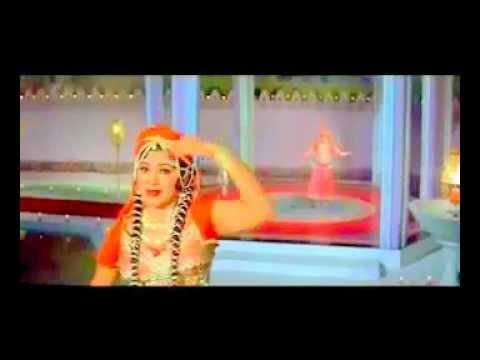 Hariyalaa Banna Lyrics - Asha Bhosle, Jagjeet Kaur