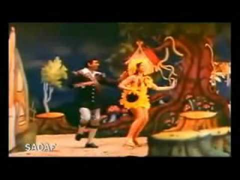 Hasta Hua Yeh Chehra Lyrics - M. G. Sreekumar