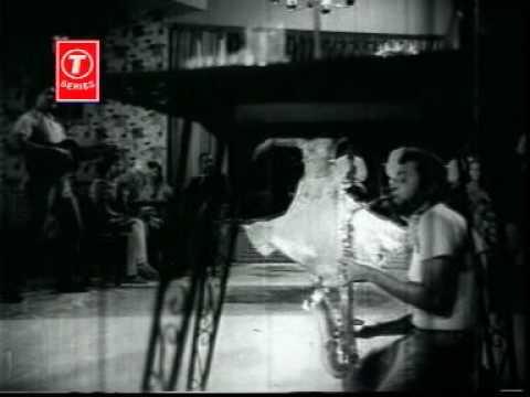 Hata De Jaam Najar Lyrics - Asha Bhosle