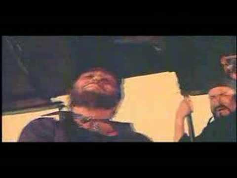 Hathon Ki Chand Lakeeron Ka Lyrics - Suresh Wadkar
