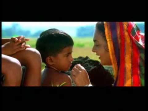 Haule Haule Haule Ana Re Lyrics - Sonali Vajpayee