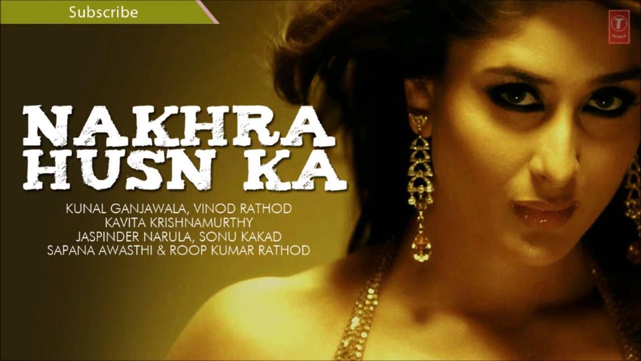 Hawa Hawa Mujhe Le Chal Lyrics - Sonu Kakkar