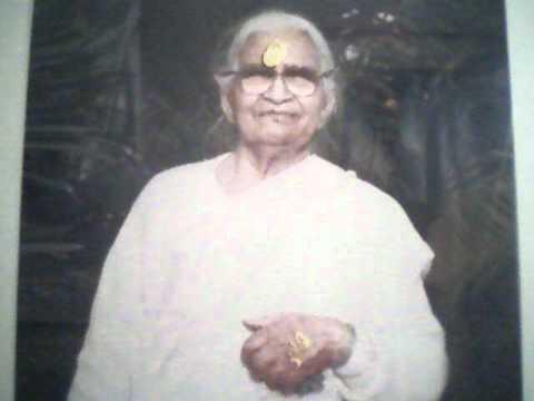 He Ann Dhan Ki Maharani Lyrics - Usha Mangeshkar