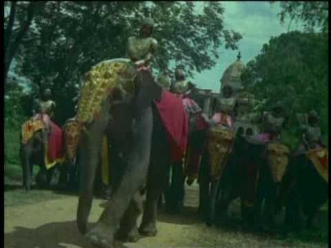 He Prabhu Jyot Jaga Lyrics - Deen Bandhu Sharma