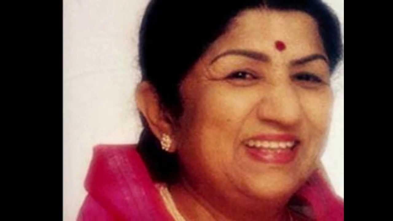 Hey Aankhen Churao Na Lyrics - Bappi Lahiri, Lata Mangeshkar