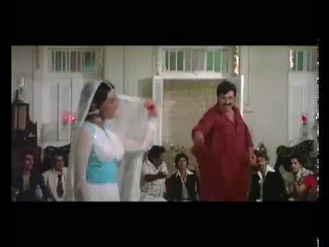Hey Goriyaa Hamen Jeena Lyrics - Asha Bhosle, Kishore Kumar