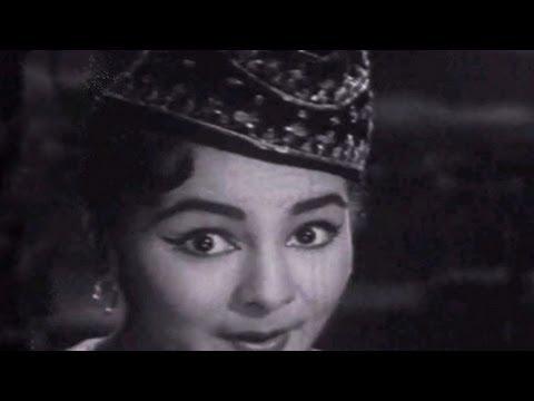 Hey Nainwa Na Pher Pher Ke Lyrics - Asha Bhosle, Sudha Malhotra