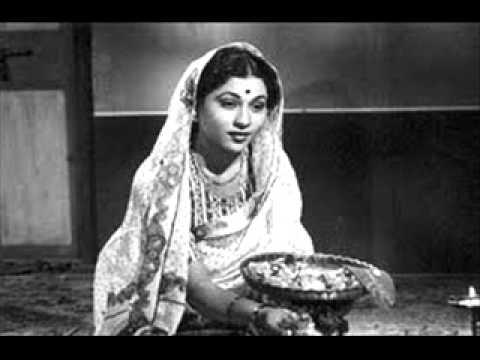 Hey Parvat Tumse Paarvati Lyrics - Lata Mangeshkar