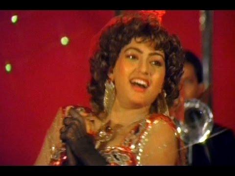Hey You Do You Love Me Lyrics - Asha Bhosle