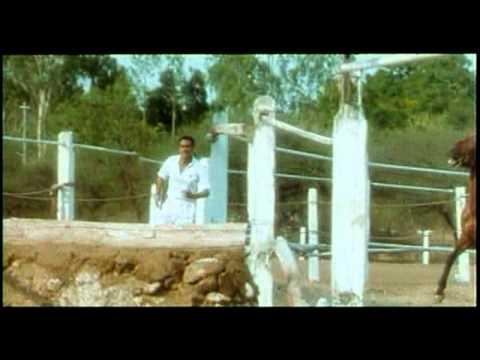 Himmat Kabhi Na Todenge Lyrics - Sudesh Bhonsle