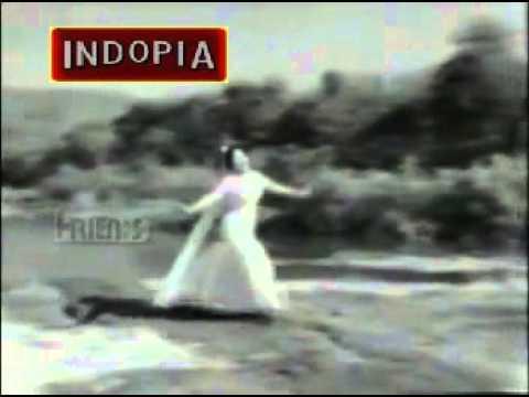 Ho Masti Mein Dole Jiya Lyrics - Lata Mangeshkar