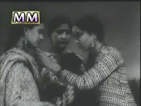 Ho Rasiya Ho Kabhi Ley Lyrics - Zeenat Begum