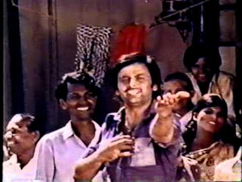 Ho Tera Pyaar Khuda Lyrics - Mohammed Rafi, Prabodh Chandra Dey (Manna Dey)