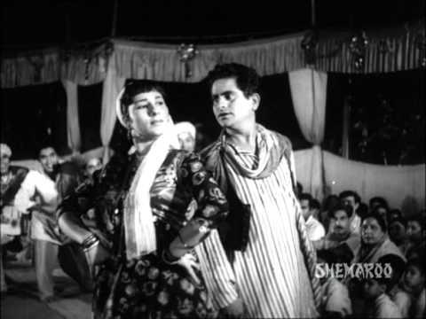 Hu Tu Tu Tu Lyrics - Lata Mangeshkar, Mahendra Kapoor