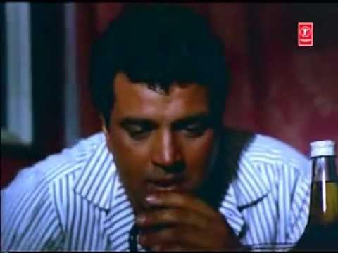 Hui Shaam Unakaa Kayaal Aa Gayaa Lyrics - Mohammed Rafi