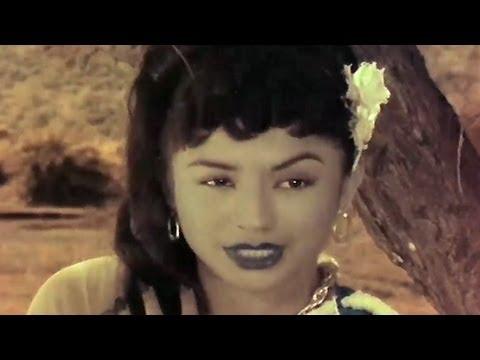 Hum Azad Ho Jahan Lyrics - Shamshad Begum
