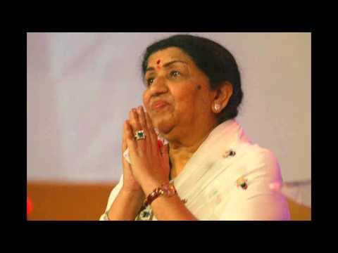 Hum Bhi Na Mane Lyrics - Lata Mangeshkar, Shabbir Kumar