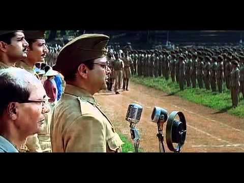 Hum Dilli Dilli Jayenge Lyrics - Chorus