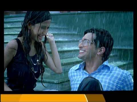Hum Dono Hai Alag Alag (Title) Lyrics - Sachin Sanghvi