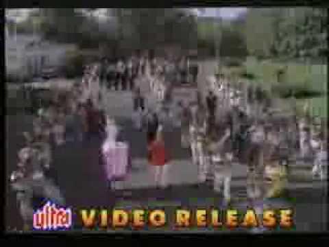 Hum Hai Ek Aur Ek Gyarah Lyrics - Kishore Kumar, Mohammed Rafi