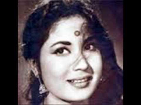 Hum Hain Tumhaare Tum Ho Lyrics - Asha Bhosle, Mohammed Rafi