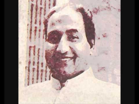 Hum Kaala Tum White Lyrics - Geeta Ghosh Roy Chowdhuri (Geeta Dutt), Mohammed Rafi