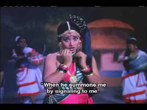 Hum Na Jaibe Lyrics - Alka Yagnik