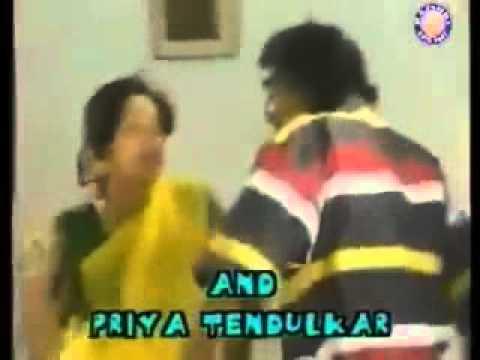 Hum Paanch (Title) Lyrics