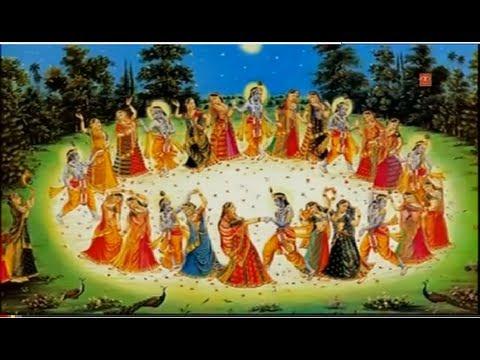 Hum Prem Deewani Lyrics - Baldev Kishan Sehgal