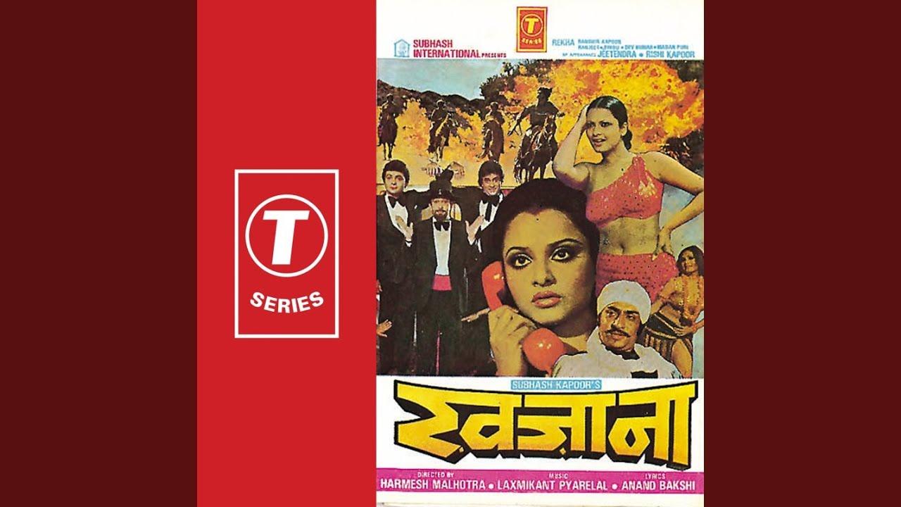 Hum Tabiyat Ke Bade Rangin Lyrics - Amit Kumar, Anwar Hussain, Shailendra Singh, Sukhwinder Singh