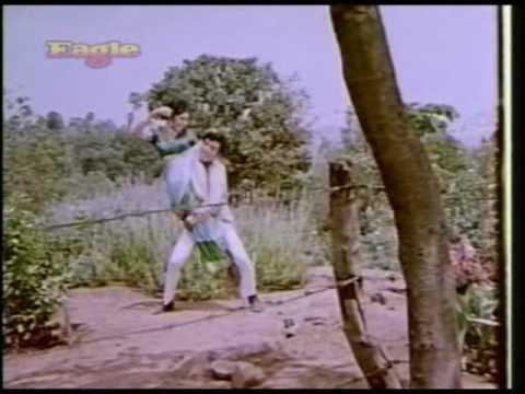 Hum To Hai Mauji Lyrics - Mahendra Kapoor, Sulakshana Pandit (Sulakshana Pratap Narain Pandit)