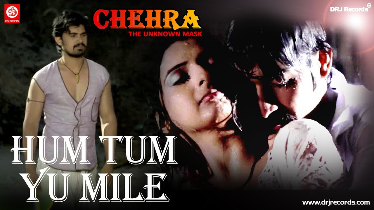 Hum Tum Lyrics - Shaan