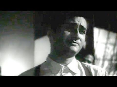 Humdam Se Gaye Lyrics - Prabodh Chandra Dey (Manna Dey)