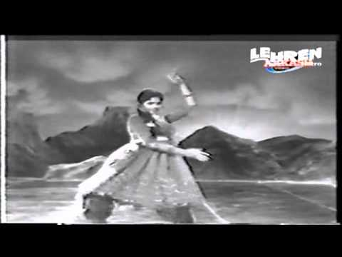 Hume Ye Duniya Wale Lyrics - Kamal Barot, Usha Mangeshkar