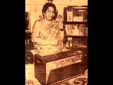 Humse Na Dil Ko Lagaana Lyrics - Madan Mohan Kohli, Shamshad Begum