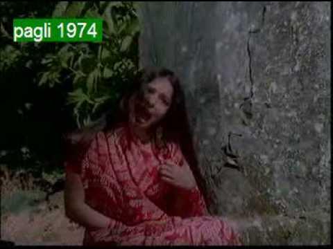 Humse Na Tod Yaari Lyrics - Lata Mangeshkar
