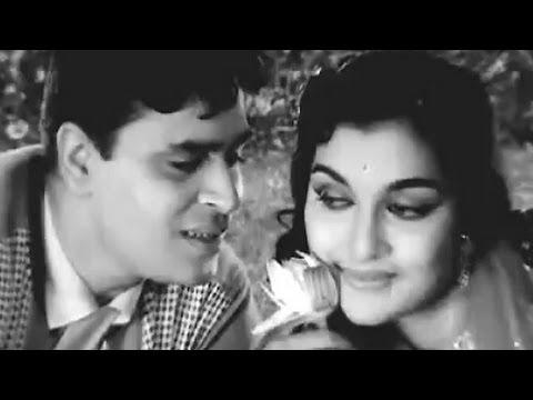 Husn Wale Teraa Jawab Nahee Lyrics - Mohammed Rafi