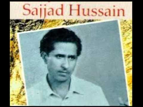 Husnwaalon Ke Saamne Lyrics - Mubarak Begum