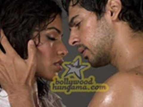 I Am A Bad Boy Lyrics - Khushboo Jain, Siddhartth, Suhash Kulkarni, Sunaina Sarkar, Suraj Jagan