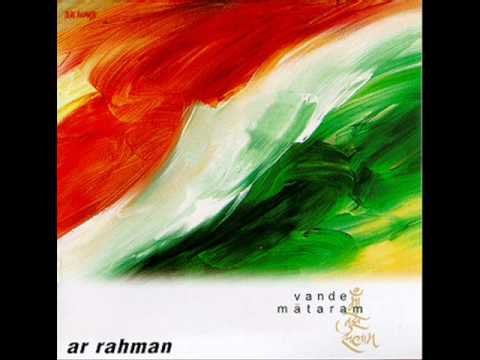 I Am A Musafir Lyrics - A.R. Rahman